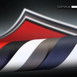 กระดาษ Solution รุ่น ISPIRA